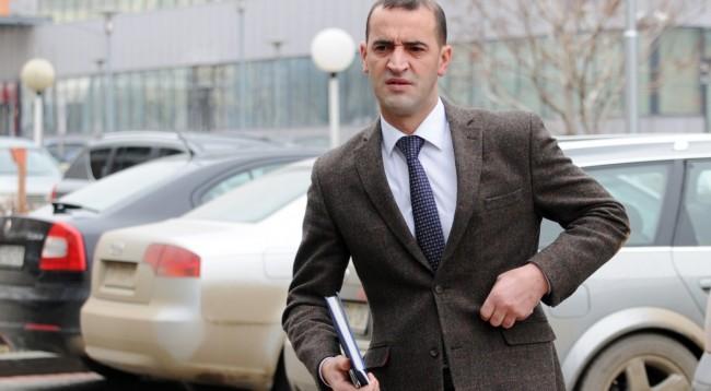Haradinaj: Ushtarët e UÇK-së të mos e trembin syrin nga Gjykata Speciale