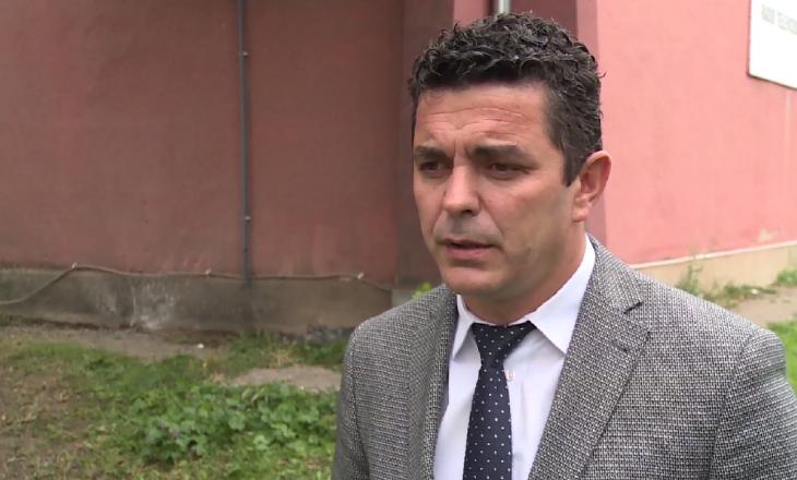 Federata Evropiane e Gazetarëve i reagon drejtorit të RTK-së