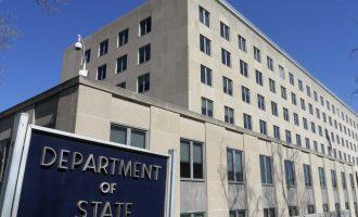 Departamenti Amerikan i Shtetit: Korrupsion endemik në Qeverinë e Kosovës