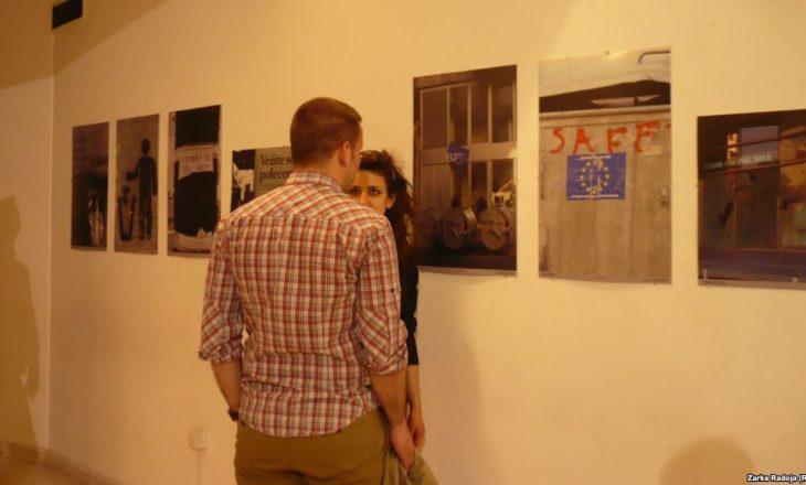 Dialogu ndëretnik në Kosovë, i bazuar në interes