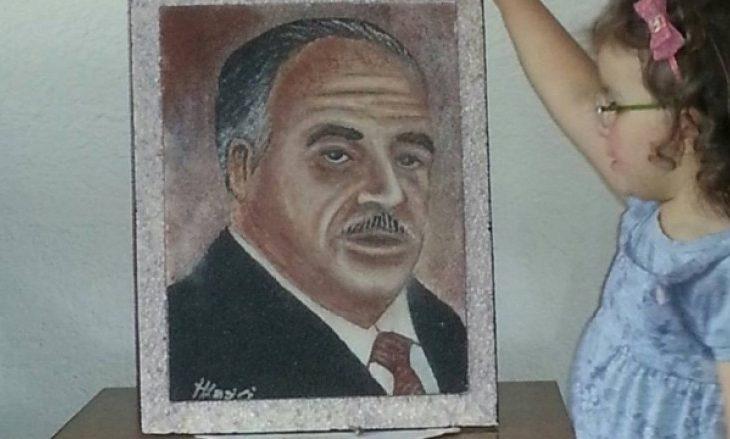 Djali i veprimtarit të vrarë të LDK-së flet për vrasjet politike