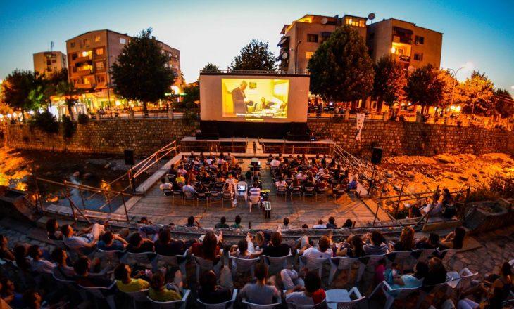 """Organizatat kulturore në Prizren kundër """"lëmoshave"""" të Komunës"""