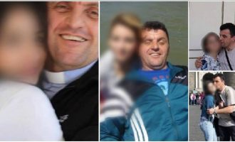 "Foto si ""prind i dytë"" apo ""raport intim"" – Rasti i Don Boskos ende nën hetime"
