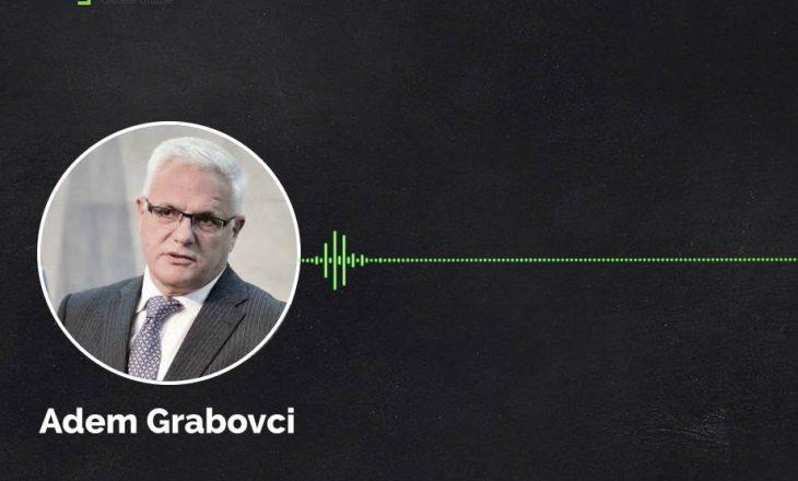 Dosja e Shefave: Grabovci do të thirret sërish në Prokurori