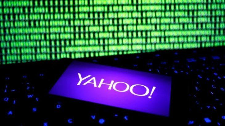 """Miliona llogari të Yahoo të spiunuara përmes """"cookie"""""""