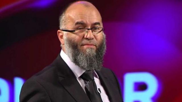 Imami i përmendur në Dosjen e Guantanamos: Jam kundër ISIS-it