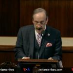 Engel thotë se vota e Senatit për Malin e Zi në NATO është largim i saj nga Rusia