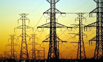 Bizneset humbin rreth 300 milionë euro shkaku i rrymës