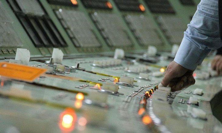 Rritet kapaciteti i prodhimit energjetik nga hidrocentralet në botë