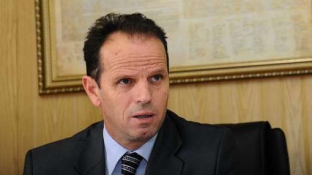 KGjK i propozon presidentit Enver Pecin për kryetar të Gjykatë Supreme