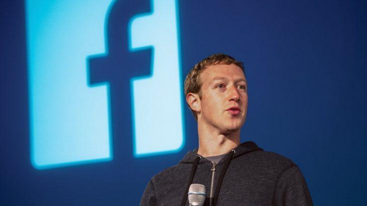 Facebook kopjon Snapchat përsëri me filtrat e kamerës dhe Direct