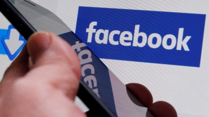 Facebook Messenger tregon vendndodhjen live deri në 60 minuta
