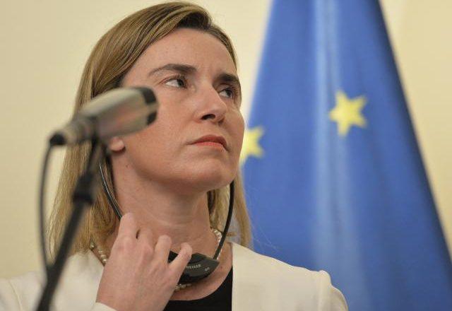 BE shuan shpresat e AAK-së për ndikim në lirimin e Haradinajt