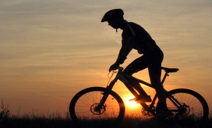 Aktiviteti fizik, çelësi i suksesit për të qenë i shëndetshëm