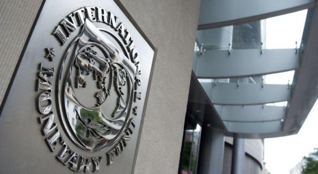 FMN mund t'ia lejojë Kosovës qasjen edhe për 100 milionë euro shtesë