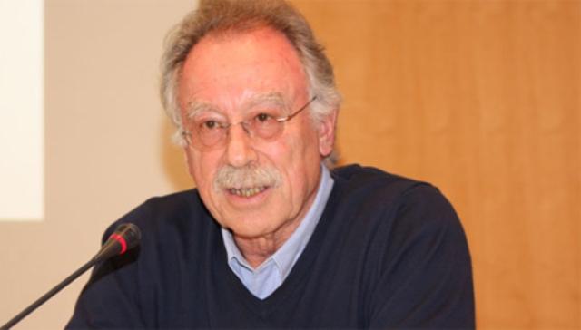 Altman: Shqiptarët e dinë sa kundërproduktive është ideja e 'Shqipërisë së Madhe'