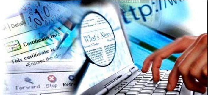 Detyrimi ynë për të shpëtuar gazetarinë, në epokën e teknologjisë dhe injorancës