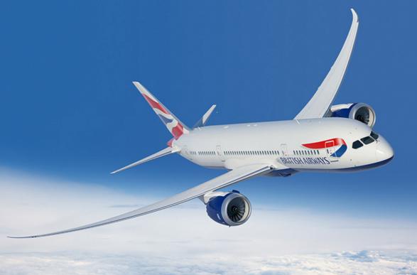Komisioni Evropian dënon 11 kompani ajrore