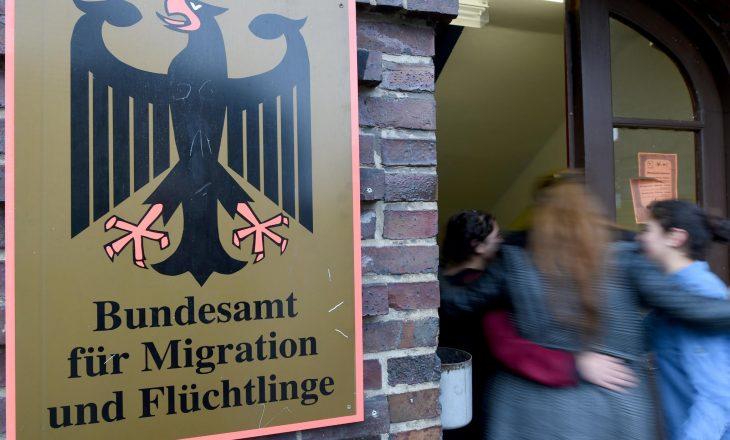 U është refuzuar kërkesa, por rreth 70 mijë kosovarë po qëndrojnë në Gjermani