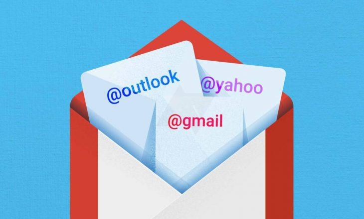 Si t'i përgjigjeni më shpejtë emaileve