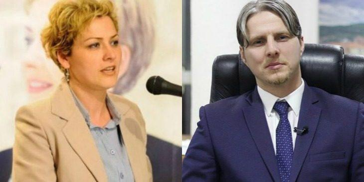 Kuvendi Komunal shkarkon kryetarin e Preshevës, zgjedh një kryetare të re