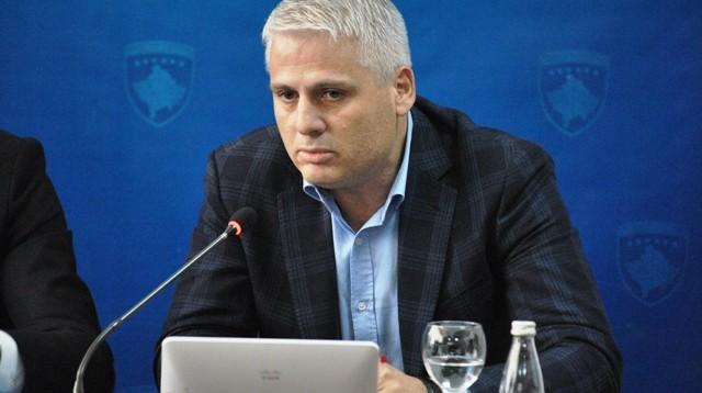 Havolli: U ngritën mbi 25 aktakuza ndaj zyrtarëve, përfshirë profilin e lartë
