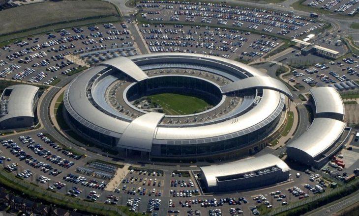 Agjencia britanike hedhë poshtë pretendimet për përgjim të Trumpit