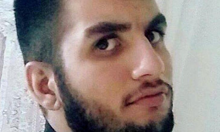 """Iraniani dënohet me vdekje pasi fyeu fenë islame në """"Messenger"""""""