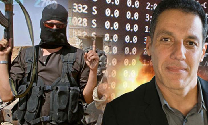 Platforma online e cila mund ta shkatërrojë ISIS