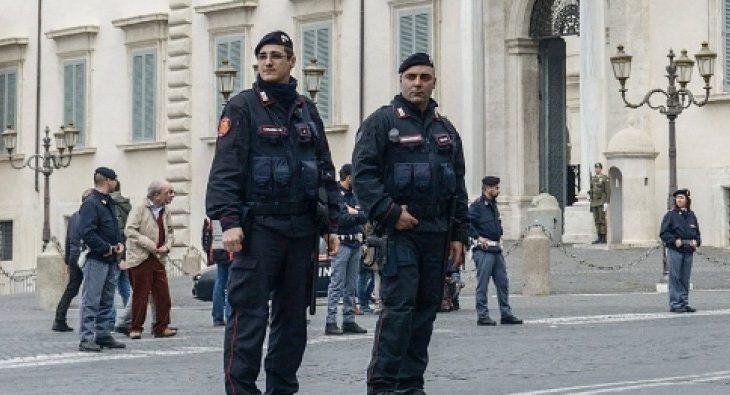 Arrestohen tre kosovarë në Itali për terrorizëm