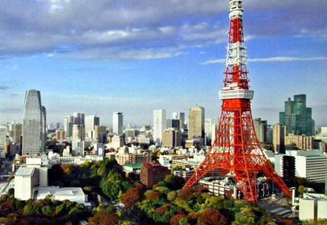10 fakte që vërtetojnë se Japonia është plot surpriza