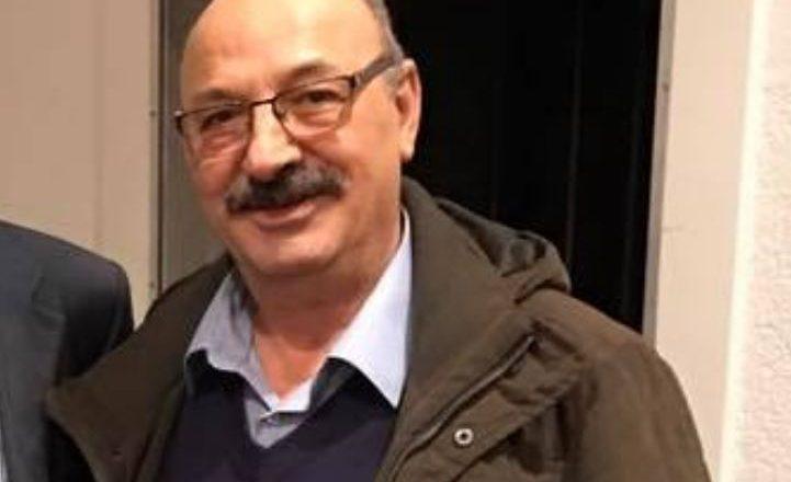 Planet e Murat Jasharit për vrasjen e figurave publike në Kosovë