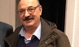 I dyshuari për plagosjen e Vllasit – vëllai i Komandant Kumanovës dhe kritikues i Thaçit