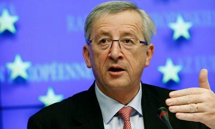 BE: Shtetet e Ballkanit Perëndimor kanë perspektivë të qartë evropiane