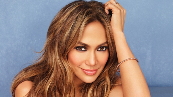 Padi ndaj Jennifer Lopez