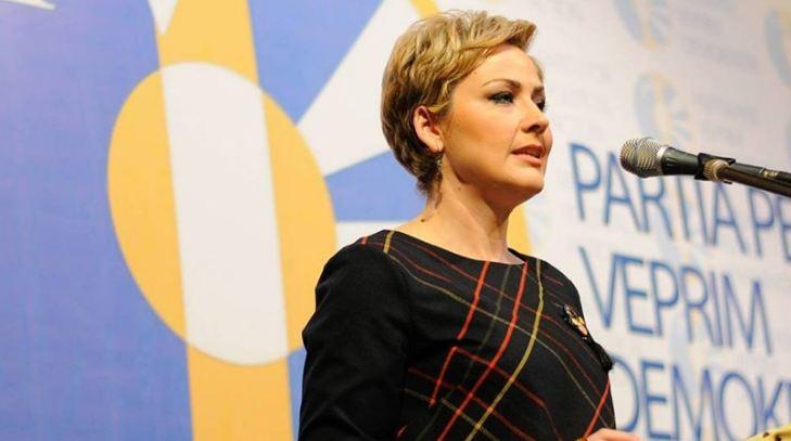 Shqiptarët e Preshevës nuk votojnë në zgjedhjet presidenciale