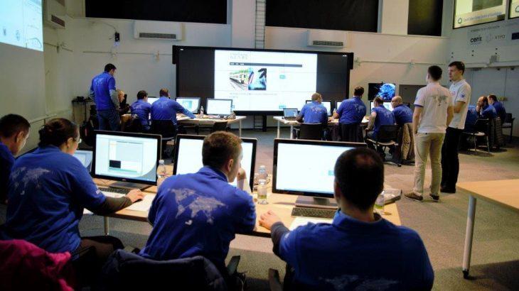 Qendra e Sigurisë Kibernetike në Çeki organizon garë kibernetike me partnerët Ballkanikë