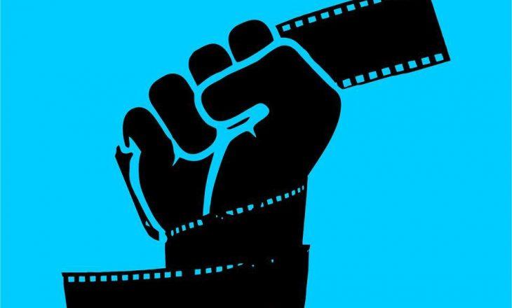 """65 organizata nënshkruajnë peticionin kundër privatizimit të kinemasë """"Jusuf Gërvalla"""" në Pejë"""