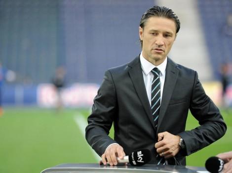 Trajneri kroat: Nuk ka më futboll pa drogat qetësuese