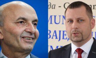 Kryeministri shkel premtimin, nuk shkarkon ministrin me aktakuzë