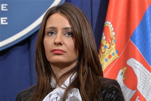 Serbia dërgoi dokumente shtesë kundër Ramush Haradinajt