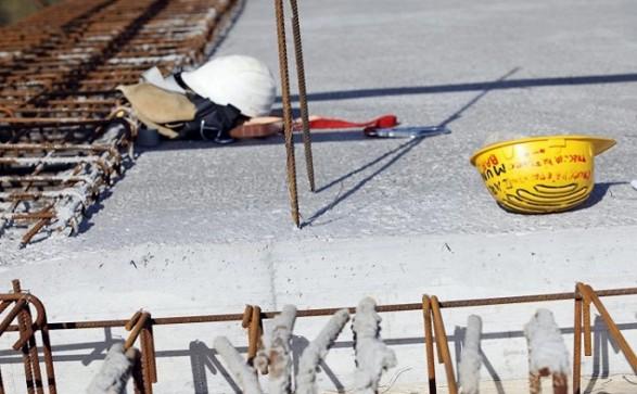 Në Bërnicë vdes një person në vendin e punës