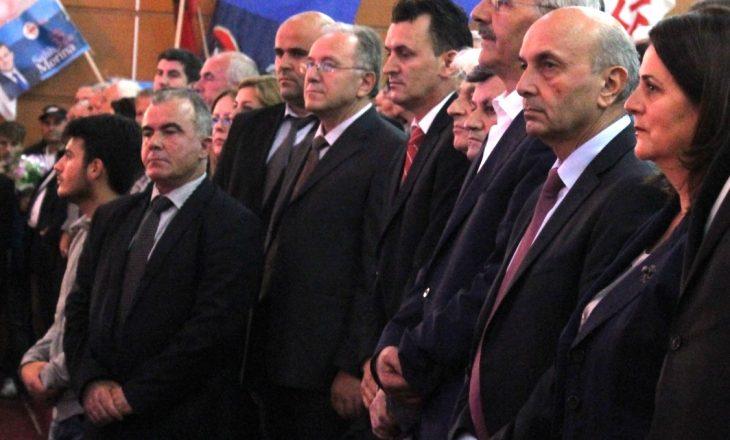 LDK reagon ndaj Thaçit: Po manipulon rëndë, nuk ishim kundër FAK-ut