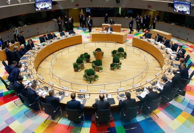 Letër për BE-në nga Ballkani Perëndimor
