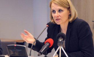 BE-ja ka nisur hetime kundër EULEX-it, në pretendimet për korrupsion