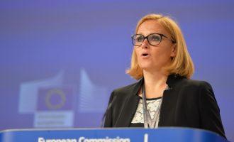 BE i përgjigjet pozitivisht ftesës së Thaçit për monitorimin e zgjedhjeve