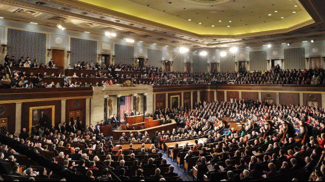 Rezoluta në Kongresin amerikan: Shqipëria rrezikohet nga Rusia