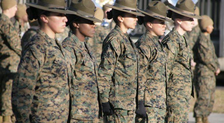 Pentagoni do të hetojë skandalin e fotove nudo