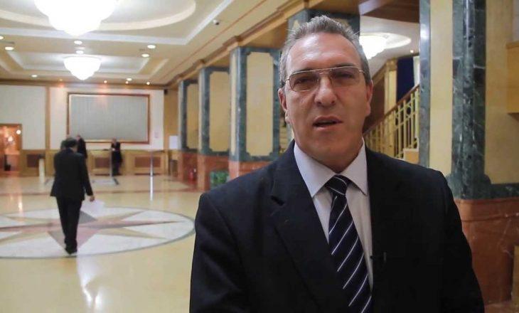 Behar Selimit më në fund i realizohet dëshira për post në Qeveri