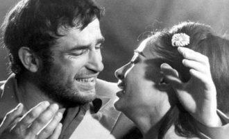 Filmi 'Mbledhësit e puplave' shënon gjysmë shekulli